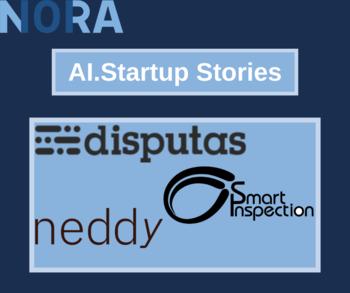 ai-startup-stories