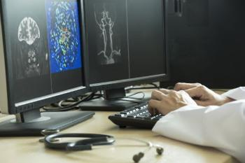 doctor-using-computer-in-medical-office